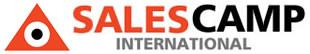 Salescampinternational.com Logo